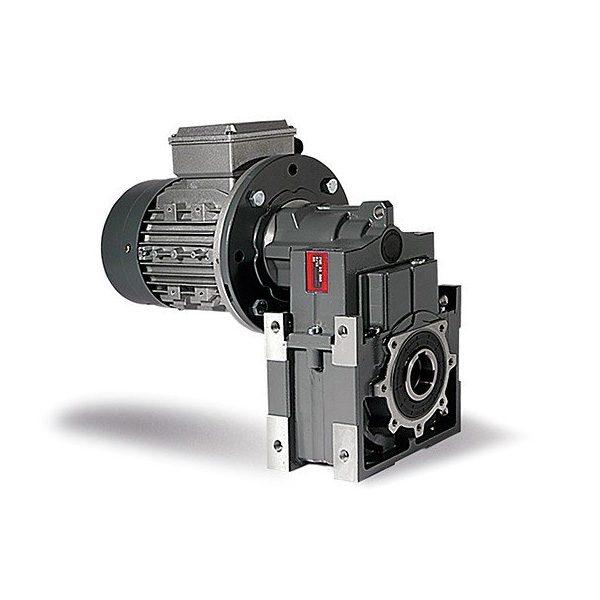 RN - Parallel shaft gearbox