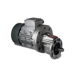 XA - One stage helical gearboxes